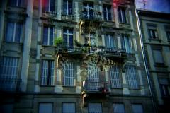 Strasbourg-Diana_0003