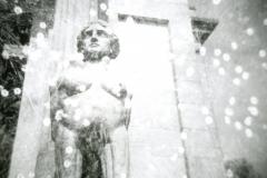 orwonel003