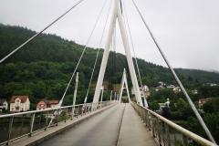 Neckartalradweg von Heidelberg nach Stuttgart und zurück (Foto: Andreas Allgeyer - https://notsourban.com)
