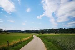 Fahrradtour-Neckartalradweg-94