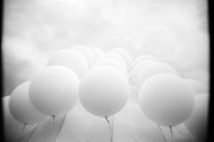 20140126-wolken004a-Bearbeitet