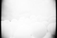 wolken001b