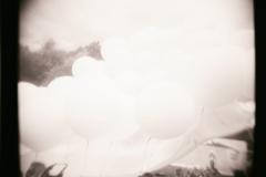 wolken002