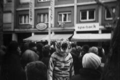 tiger_021b