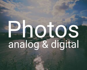 Fotogalerien